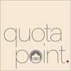 quotapoint Berlin